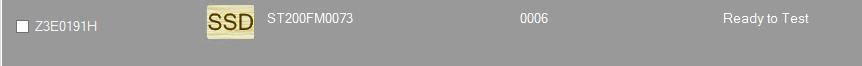 2015-04-13_12-58-46
